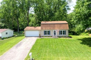 7034 Woodside Drive Indianapolis, In 46260