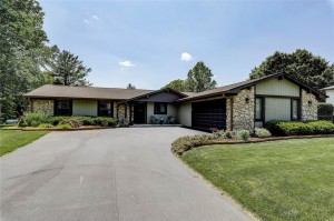 1409 Delbrook Circle Indianapolis, In 46260