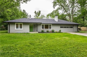 5039 East 72nd Street Indianapolis, In 46250