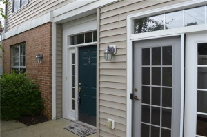 2260 Brightwell Place Unit 16/2260 Indianapolis, In 46260