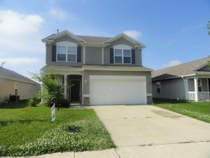 649 Rocky Meadows Drive Greenwood, In 46143