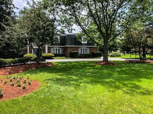425 Oakwood Drive Indianapolis, In 46260