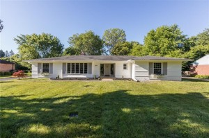 1049 Frederick Drive S Indianapolis, In 46260