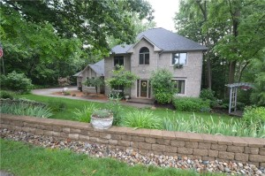 5876 Annanhill Court Avon, In 46123