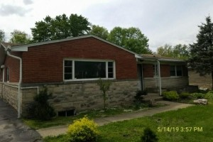 6038 Garver Road Indianapolis, In 46208