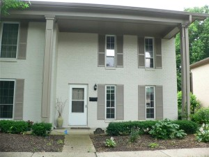 4219 Greenway Drive Indianapolis, In 46220