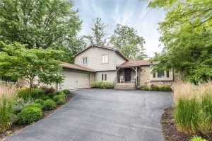 7249 Briarwood Court Indianapolis, In 46250
