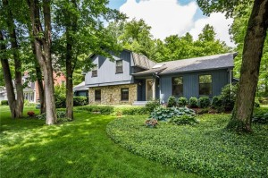 1440 Brewster Road Indianapolis, In 46260