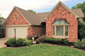 4740 Common View Circle Indianapolis, In 46220