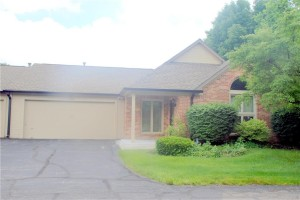 1734 Cloister Drive Indianapolis, In 46260