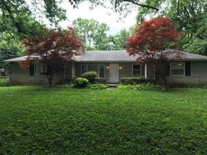 3959 East 56th Street Indianapolis, In 46220