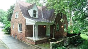 5353 Byram Avenue Indianapolis, In 46208