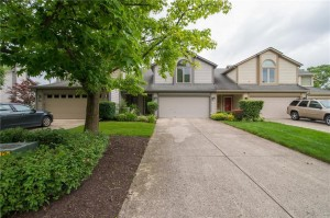 8068 River Bay Drive E Indianapolis, In 46240