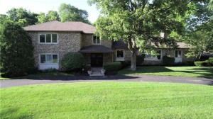 420 Round Hill Road Indianapolis, In 46260