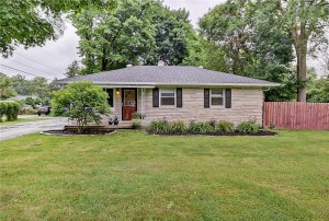 2064 West 63rd Street Indianapolis, In 46260