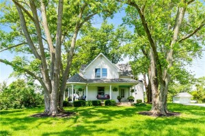402 Campbell Road Greenwood, In 46143