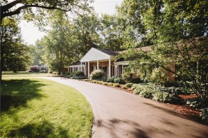 1007 Frederick Drive S Indianapolis, In 46260