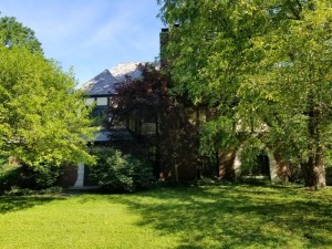 2272 Wynnedale Road Indianapolis, In 46228