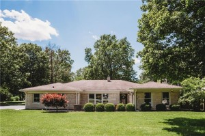 7202 North Meridian Street Indianapolis, In 46260