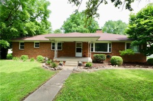 2908 East 62nd Street Indianapolis, In 46220
