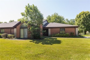 2168 Golden Oaks N Indianapolis, In 46260