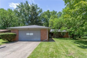 8008 Lieber Road Indianapolis, In 46260