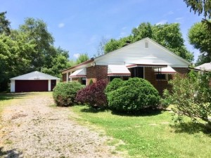 6064 Gifford Street Indianapolis, In 46228