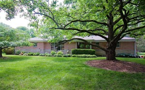 567 West 72nd Street Indianapolis, In 46260
