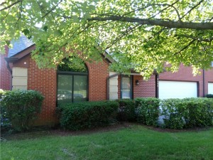 9290 Golden Leaf Way Indianapolis, In 46001