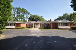 5800 White Oak Court Indianapolis, In 46220