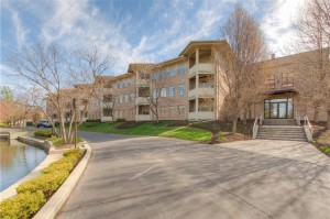 8555 One West Drive Unit 3302 Indianapolis, In 46260