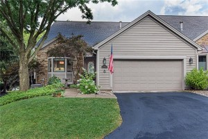 8479 Sand Point Way Indianapolis, In 46240