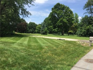 6464 Holliday Drive E Indianapolis, In 46260