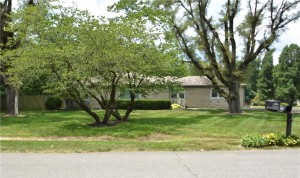 6490 North Sherman Drive Indianapolis, In 46220