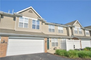 2234 Brightwell Place Indianapolis, In 46260