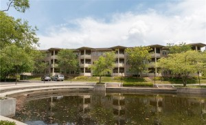 8555 One West Drive Unit 204 Indianapolis, In 46260