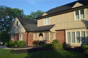 2268 Woodsway Drive Greenwood, In 46143