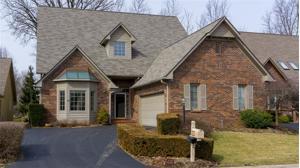 9504 Huntington Lane Indianapolis, In 46260