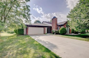 2247 Emily Drive Indianapolis, In 46260