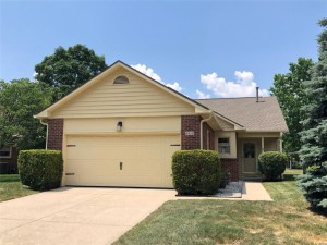 6912 Steinmeier Drive Indianapolis, In 46220