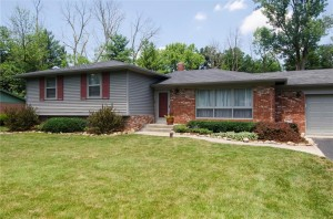 5226 East 69th Street Indianapolis, In 46220