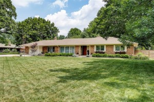 7475 Spring Mill Road Indianapolis, In 46260