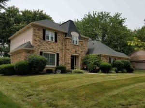8810 Shagbark Road Indianapolis, In 46260
