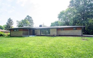 5241 Will Scarlet Lane Indianapolis, In 46228