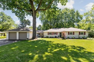 1720 East 81st Street Indianapolis, In 46240