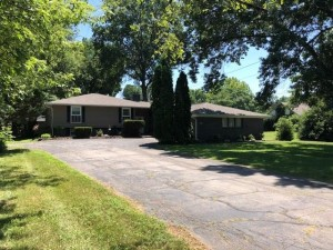 9041 Westfield Boulevard Indianapolis, In 46240