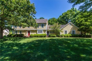 3868 Circle Drive Indianapolis, In 46220