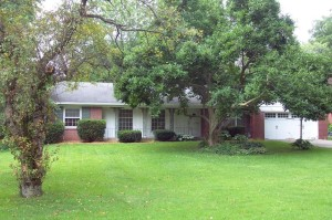 8242 Forest Lane Indianapolis, In 46240