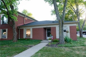 7474 Lions Head Drive Indianapolis, In 46260