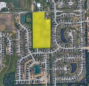 8481 East County Road 200 N Avon, In 46123